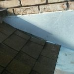 after pic pat 1 1 150x150 - Cleaning Up The Mess With A Stunning New Roof