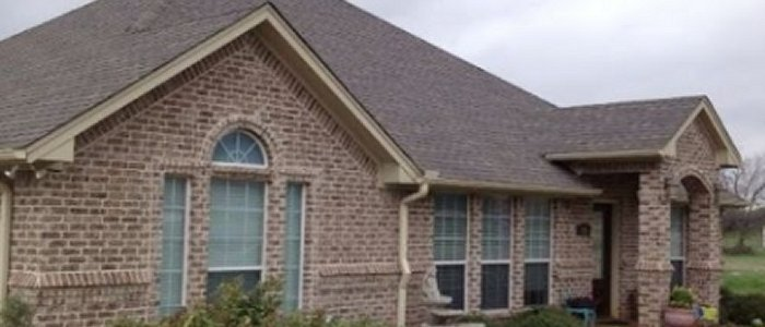 Affordable Roof Replacement in Keller, Texas