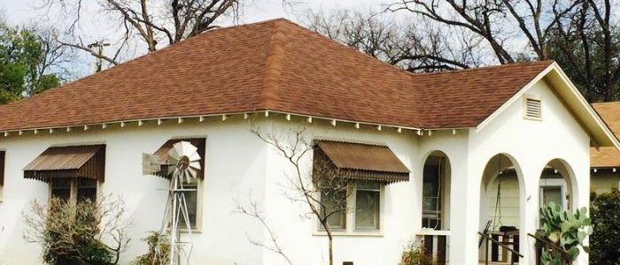 roof replacement arlington texas - Roof Replacement in Arlington Made Easy