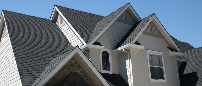 The Best Roof Replacement in Stephenville, Texas