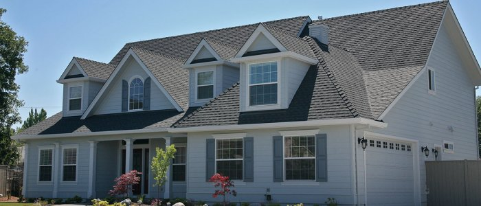 Efficient Roof Replacement in Weatherford, Texas